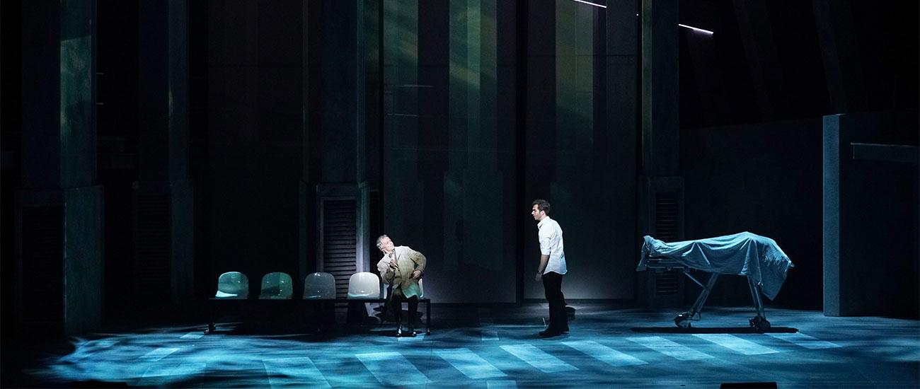 Ghost-(1-39)-Rob-Pelzer,-Riccardo-Greco-by-Reinhard-Winkler-