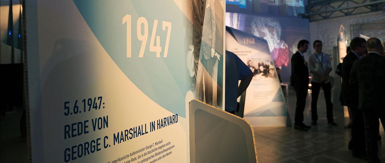 studio-kudlich_70-Jahre-Marshallplan_L-Beck4104