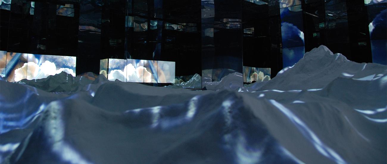 studio-kudlich_Alpensinfonie-on-Tour_Expo-Biwak-9