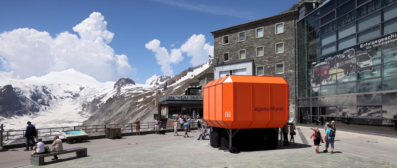 studio-kudlich_Alpensinfonie-on-Tour_alpenliebe_fotografien_gregor_67
