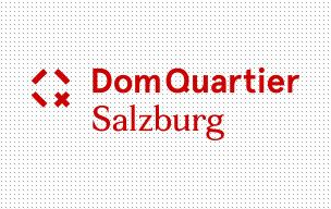 Logo DomQuartier Salzburg