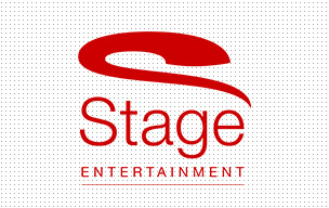 Logo Stage Etertaiment