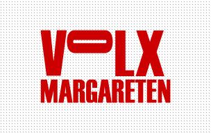 Logo Volx Margareten