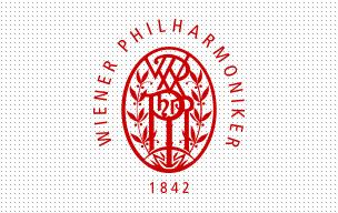 Logo Wiener Philharmoniker